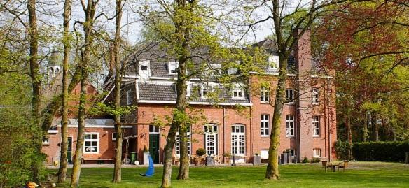 www_ghevents_nl_typo3temp_pics_kl_nieuwkerk_14_52a105e88e_jpg